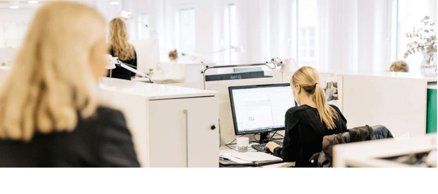 Portfolio Manager till Första AP-fondens Ränte- och valutaenhet på SJR AB