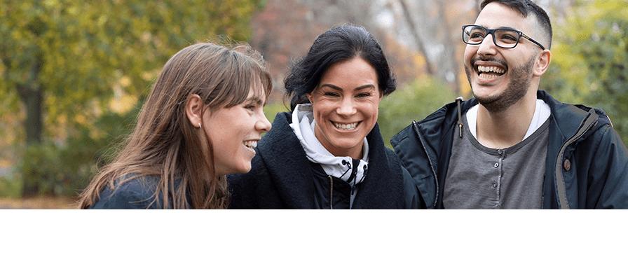 Sökes: Nyfikna och initiativrika vikarier till grundskola år 4-6, Haninge på Pamoja