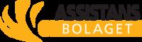 Assistansbolaget i Sverige AB