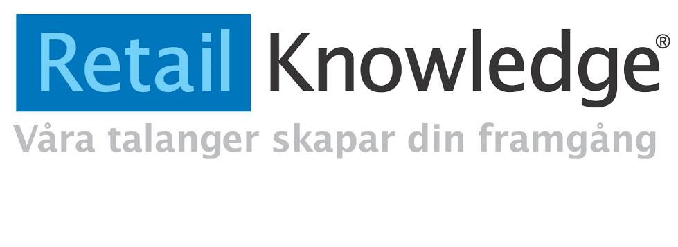 Butikssäljare - SOVA, Barkarby på Retail Knowledge