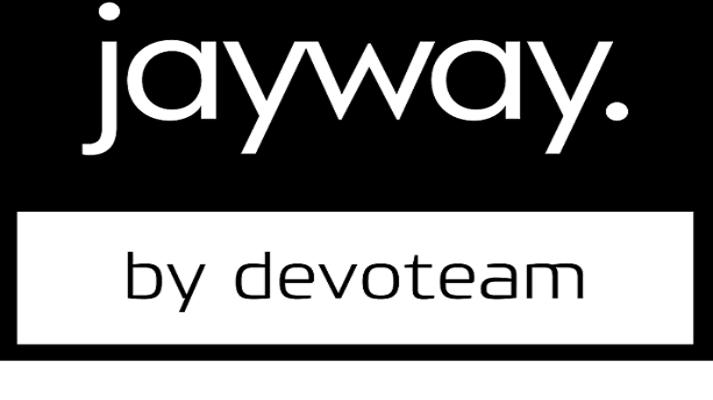 backend developer halmstad på Jayway