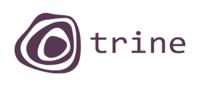 TRINE AB