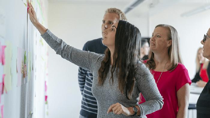 Engineering Manager till Apotek Hjärtat på ICA