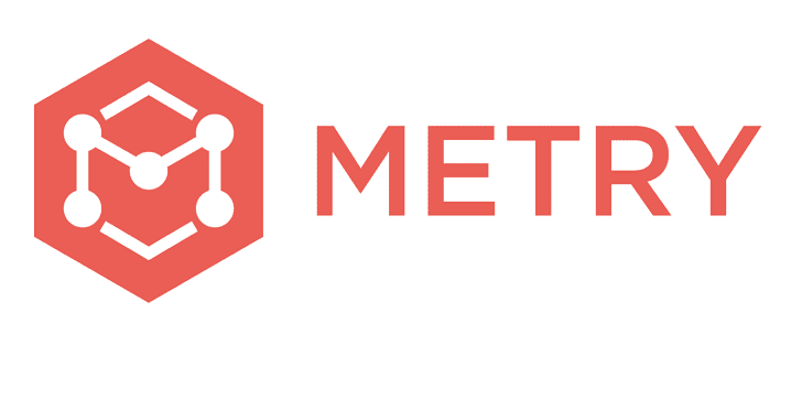 Senior Frontend Developer på Metry