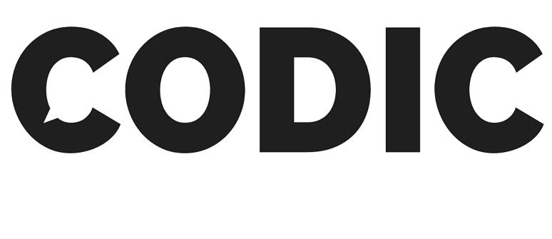 DevOps/Cloud Engineer på Codic