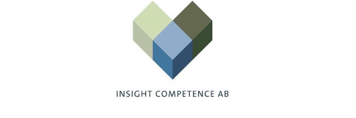 Schibsted Growth söker Digital Marknadsförare på Schibsted