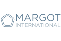 Margot International