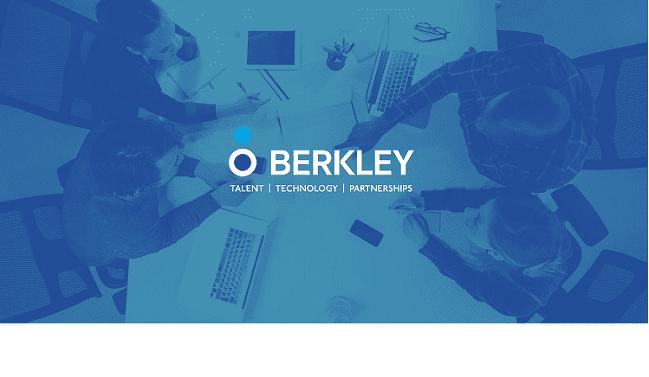 Digital Product Owner på Berkley Recruitment Group
