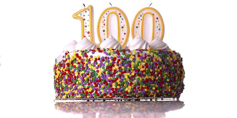 Nytt jobb: 10 tips för de första 100 dagarna