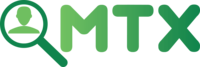 MTX Rekrytering & Bemanning AB