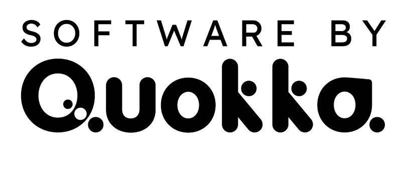 Embedded Developer på Software by Quokka