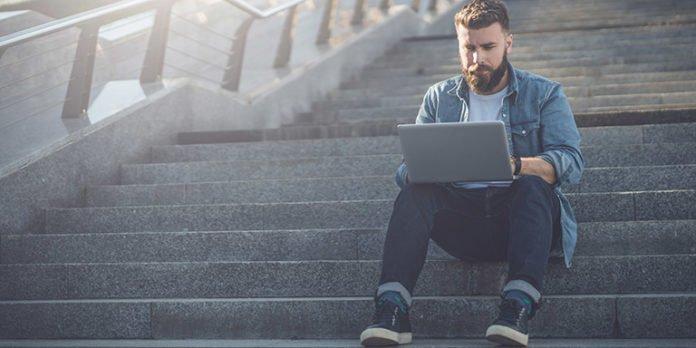 Sju tips för ett produktivt jobbsökande