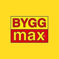 Byggmax Group AB
