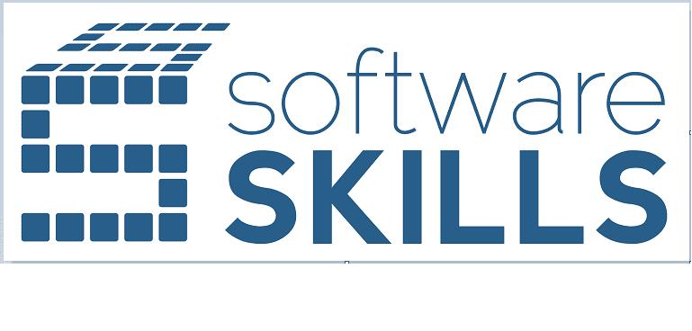 IT-rekryterare & Talent Sourcer på Software Skills