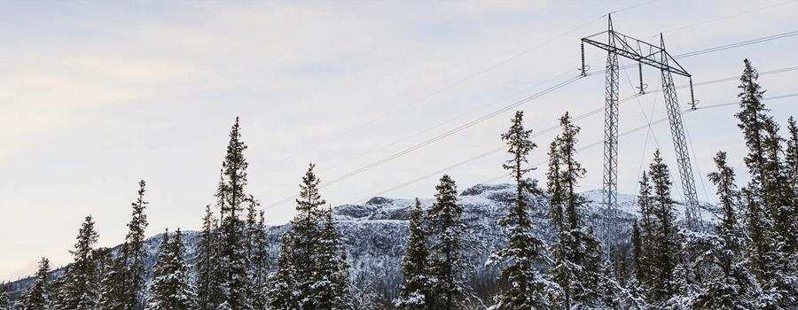 Svenska kraftnät söker kommunikatör med fokus på internkommunikation på Svenska Kraftnät