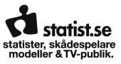Statist.se