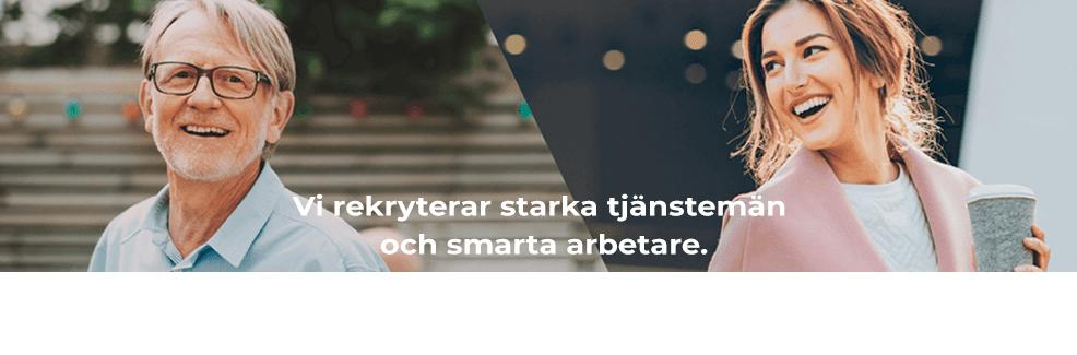 CFO till växande bolag inom hårvårdsbranschen på FMR - Din HR-Partner