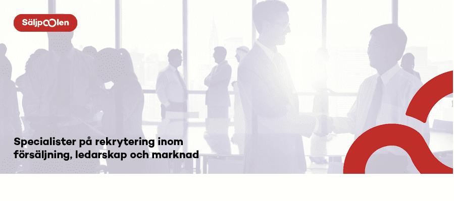 Säljare / Säljcoach till Leksands Knäckebröd AB, Östra Sverige på Säljpoolen
